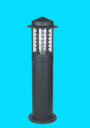 节能草坪灯