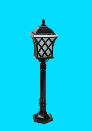 led草坪灯